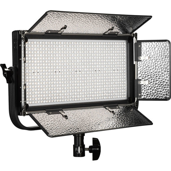 ikan Mylo Bi-Color Half x 1 Field LED Light
