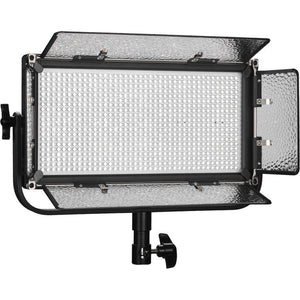 ikan Mylo Daylight Half x 1 Field LED Light