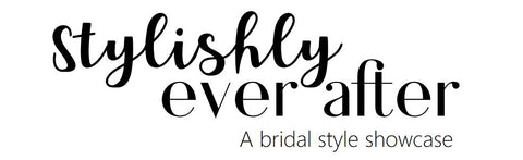 Stylishly Ever After