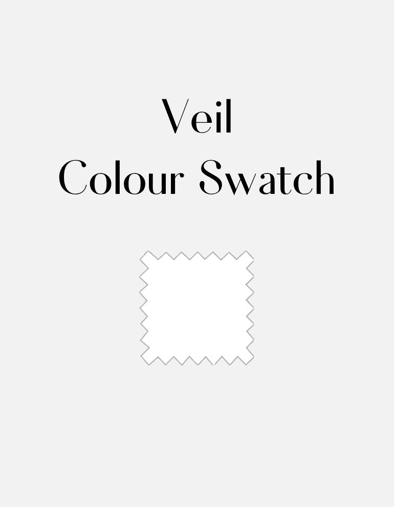 Veil Colour Swatch