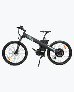 ECOTRIC Seagull Electric Mountain Bicycle