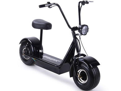 MotoTec FatBoy 48v 500w Electric Scooter