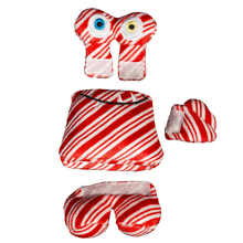 Tearrible - Candycane - Special Offer