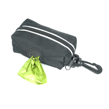 Poop Bag Holder 💩- Special Offer