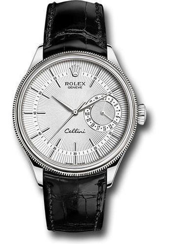 Rolex Cellini Watch
