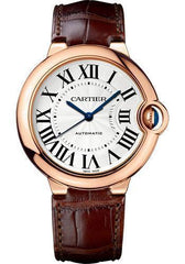 Cartier Ballon Bleu de Cartier Watch WGBB0009