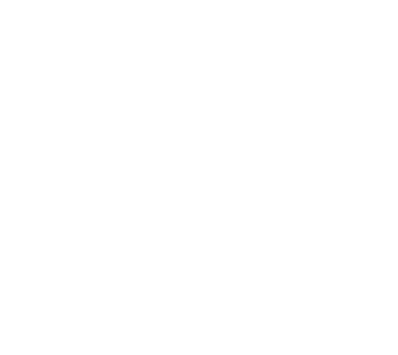 Sky Diamonds