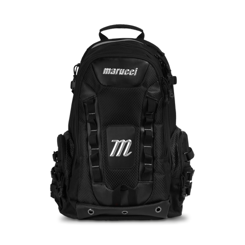 Marucci Coach's Backpack