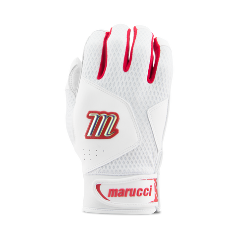 Marucci Quest 2.0 Batting Gloves
