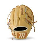"Marucci Cypress Series 15K2 12"" Two Piece Solid"