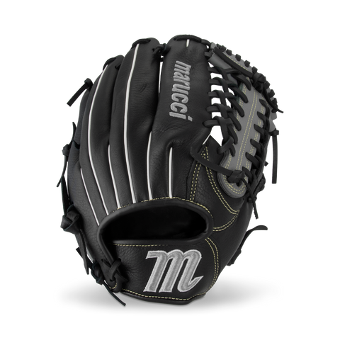 "Marucci Oxbow Series OX1175 11.75"" T-Trap"