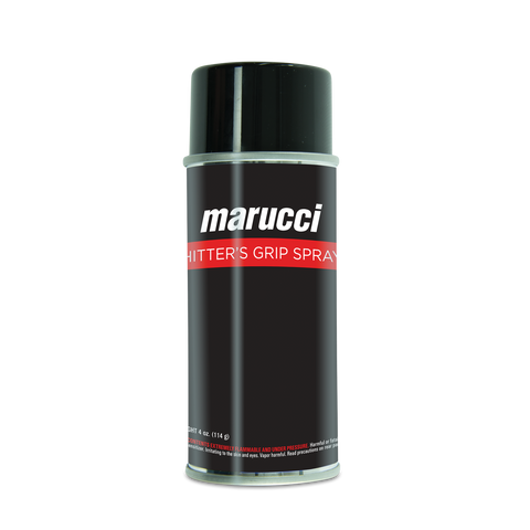 Marucci Hitter's Grip Spray