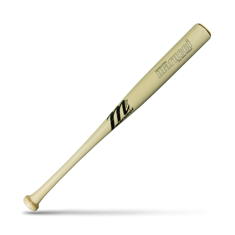 Marucci One-Hand Trainer