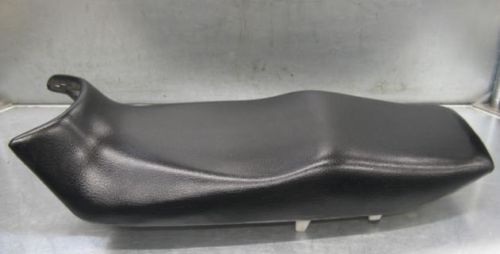 Kawasaki ZX750F ZX750 ZX7 ZX 750 F 1988 88 Factory Seat In Very Nice Condition!