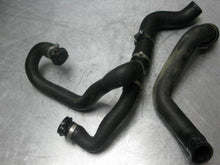 KTM 1190 Adventure 14 2014 LC8 WATER COOLANT HOSES PIPES CLAMPS