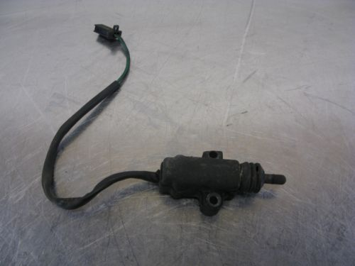 Kawasaki Ninja 1989 ZX1000 ZX10 88 89 90 Kick/Side Stand Safety Switch Sensor OE