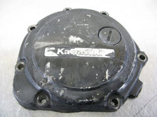 Kawasaki Ninja 1989 ZX1000 ZX10 88 89 90 Engine Ignition Side Cover Left Plate