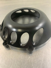Custom Aluminum Clutch Cover For All Ducati Dry Clutch Models BB Bag i