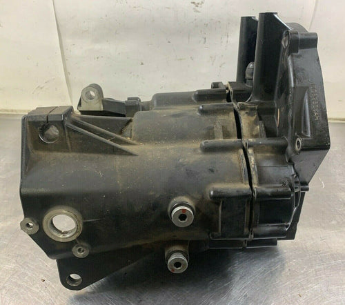 BMW 2000-2004 R1150RT 00 01 02 03 04 R1150 RT Transmission Housing Trans Case