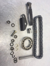 BMW R80RT 1983 83 82-84 Airhead R80 R 80 RT Cam Timing Chain Parts 1982 1984 OEM