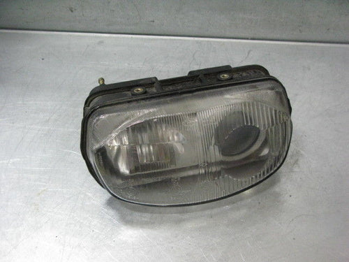 Ducati ST4S ST4 S 02 Headlight Head Light 2002 Factory Original Lamp Genuine OEM