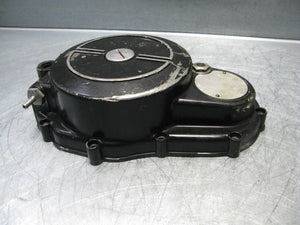 Fantic Trials 364 250 1989 89 Engine Case Clutch Cover Motor Factory Genuine OEM