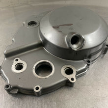 Suzuki 2005 SV650 SV 650 05 06 07 Engine Case Right Side Clutch Cover Factory OE