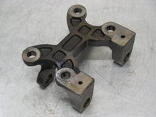 Moto Guzzi V1000 Convert 77 Rocker Arm Post Tower Left G5 1977 Engine Top End