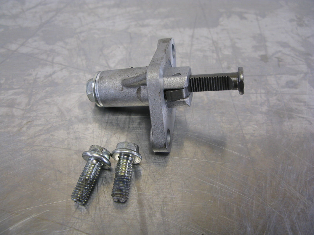 Piaggio Vespa BV500 BV 500 09 2009 Beverly Cam Chain Tensioner Tansion Adjuster