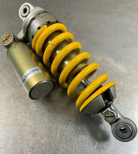 04 Ducati ST3 Rear Suspension Shock SACHS ! 2004 10k Miles! !