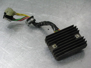 Ducati ST4S ST4 S 02 Regulator Rectifier 13K Miles OEM Factory Genuine 2002