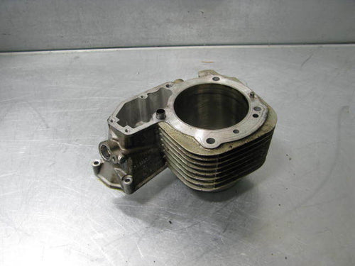 BMW R1150rt R1150 Rt R1150gs 04 2004 02 03 Right Barrel Cylinder 24k Mi Engine