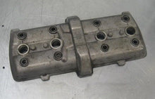 MV Agusta F4 1000 06 2006 Engine Cylinder Head / Valve Cover Factory OEM