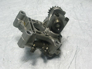 BMW R1200GS R 1200 GS ABS 05 2005 37k Miles Right Cam Rockers Tower Head