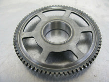 Yamaha R1 01 00 2000 2001 Starter Clutch Drive Ring Gear Factory OEM Factory