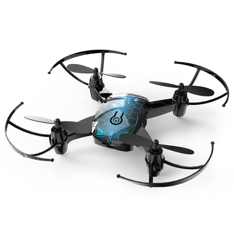 GBlife CX - 278 Mini 4CH Headless RC Drone