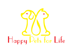 Happy Pets for Life