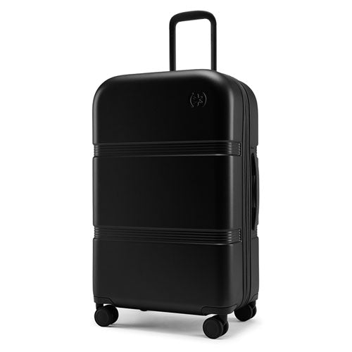 26-inch Upright in Black by Speck Travel
