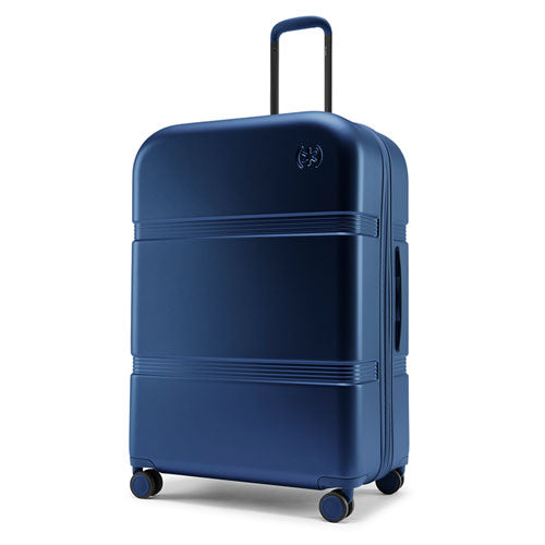 29-inch Upright in Macaw Blue by Speck Travel