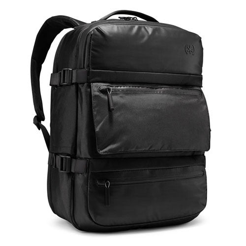 Travel Backpack in Black by Speck Travel