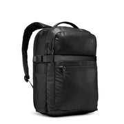 Business Backpack - Black
