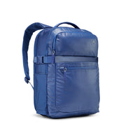 Business Backpack - Macaw Blue