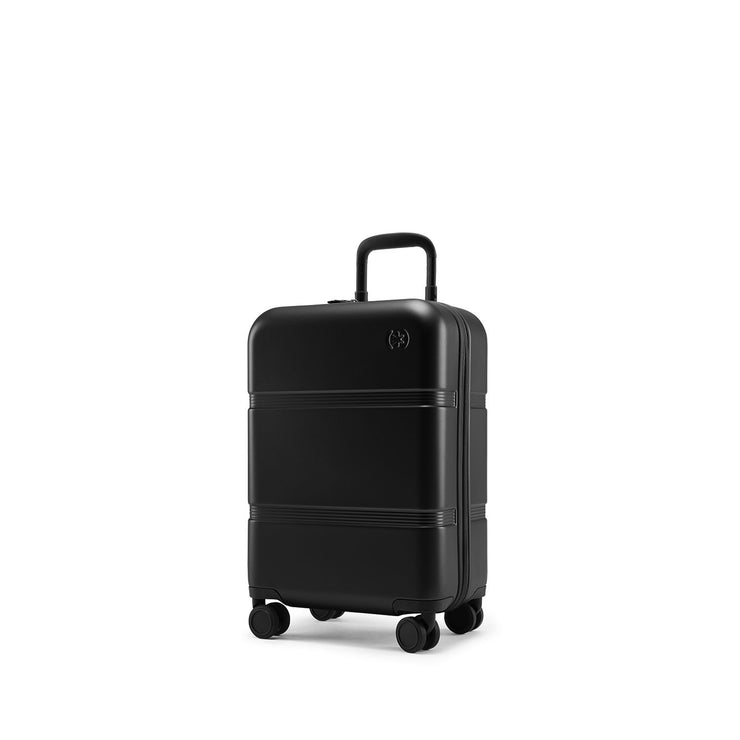 22-inch Carry-On - Black