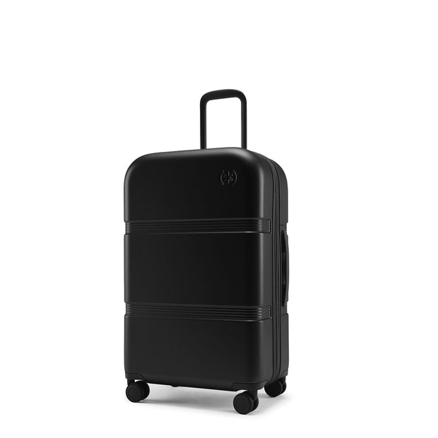 26-inch Upright - Black