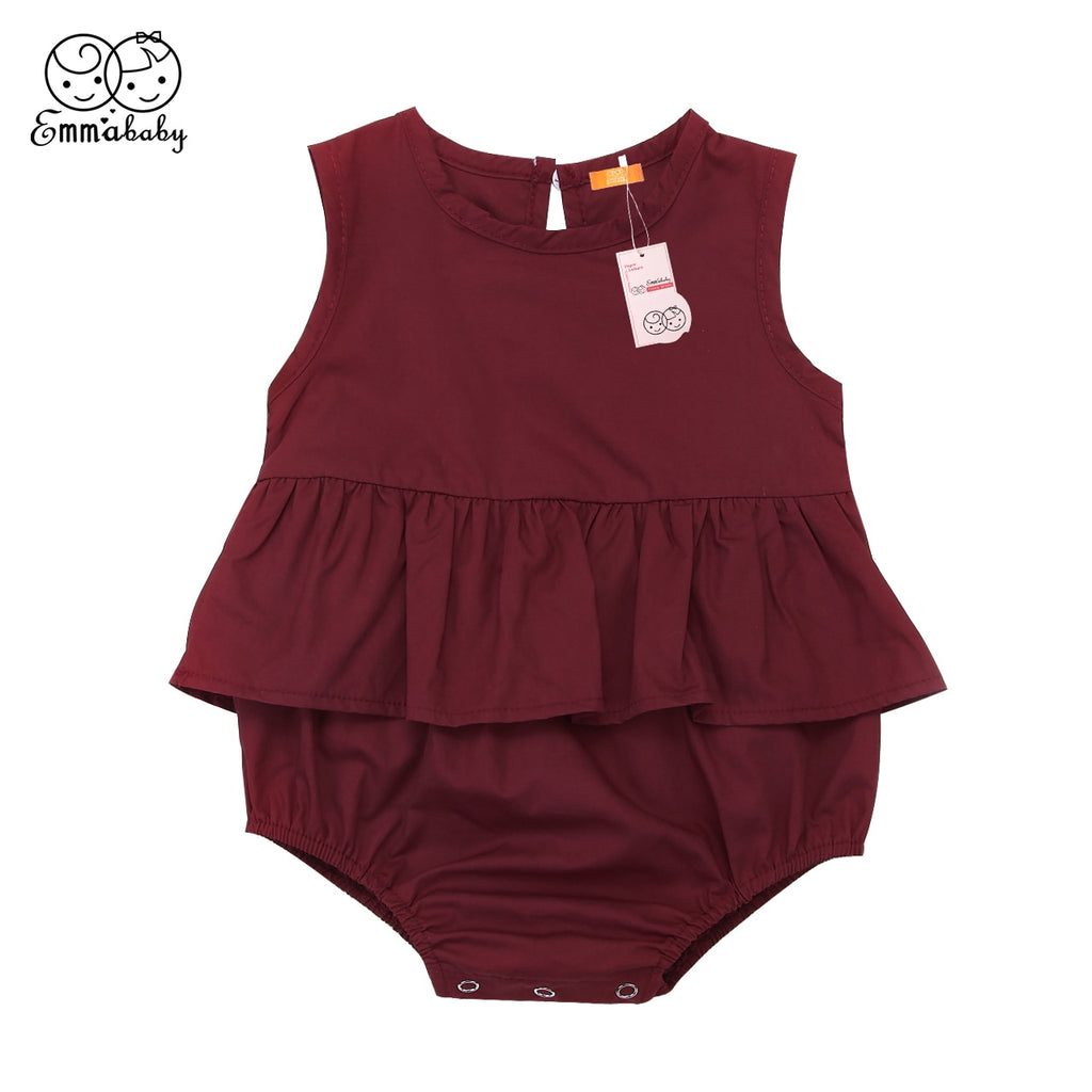 f848485322c Baby Girl Cotton Dresses Online