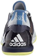 Load image into Gallery viewer, Adidas Men's Adizero Ubersonic 2 Tennis Shoe | Tennis & Racquet Sports