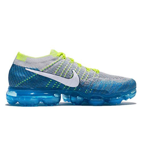 341ce00156c Nike Men s Air Vapormax Flyknit
