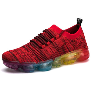 Air Vapor Max 2.0 New Arrival AIR MAX 2018 Mens & Womens Running Shoes Super Light Sneakers For Men & Women Shoes