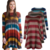 China Ladies Dresses Long Sleeve Casual Spring/autumn Fashion Woman New Stripe Dress - Buy Stripe Dress,Korean Dresses New Fashion Lady Dress,Ladies Simple Fashion Stipe Dress Product on Alibaba.com
