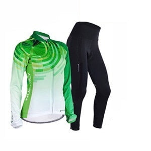 ... Long sleeve cycling jersey women cycling clothing 2019 mtb road bike  clothes triathlon maillot ciclismo bicycle ... 01a0b9791